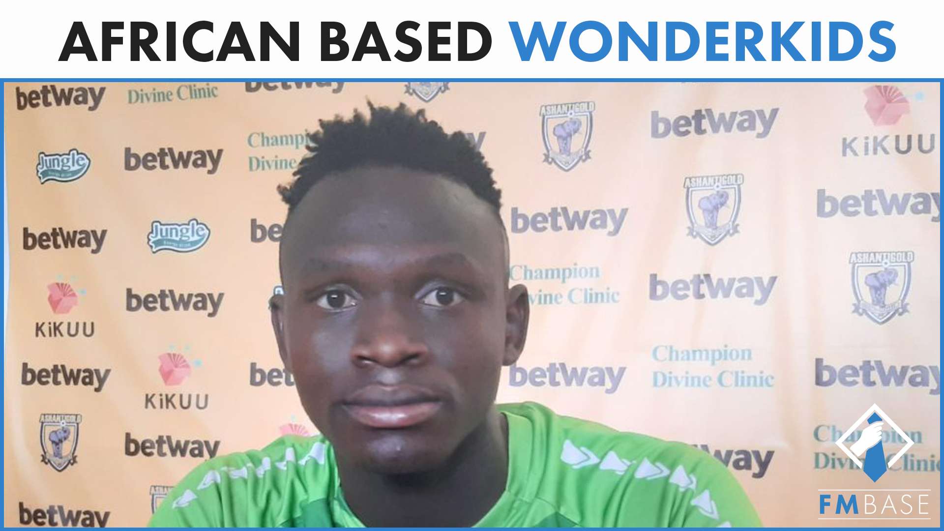 """FM21 African Wonderkids"" feature image"