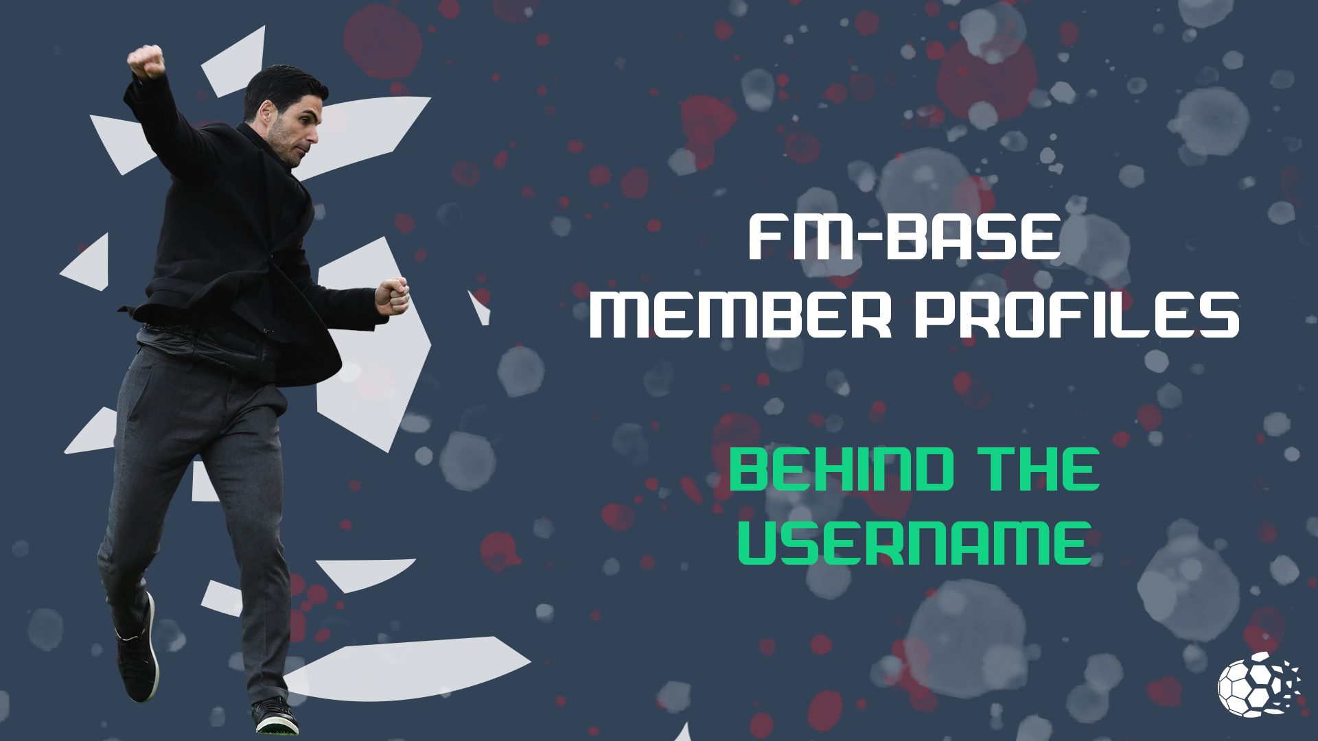 """FM Base Member Profile - TheAussieGaffer"" feature image"