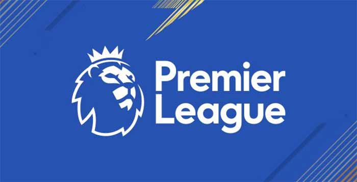 """Premier League 2020 - News and Overview"" feature image"