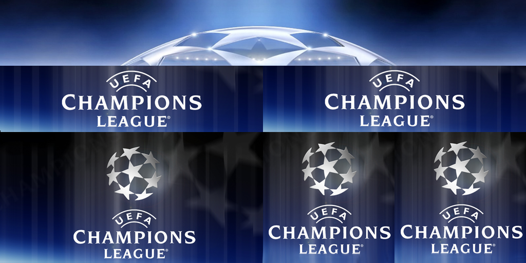 """UEFA Champions League - What's Happened So Far"" feature image"