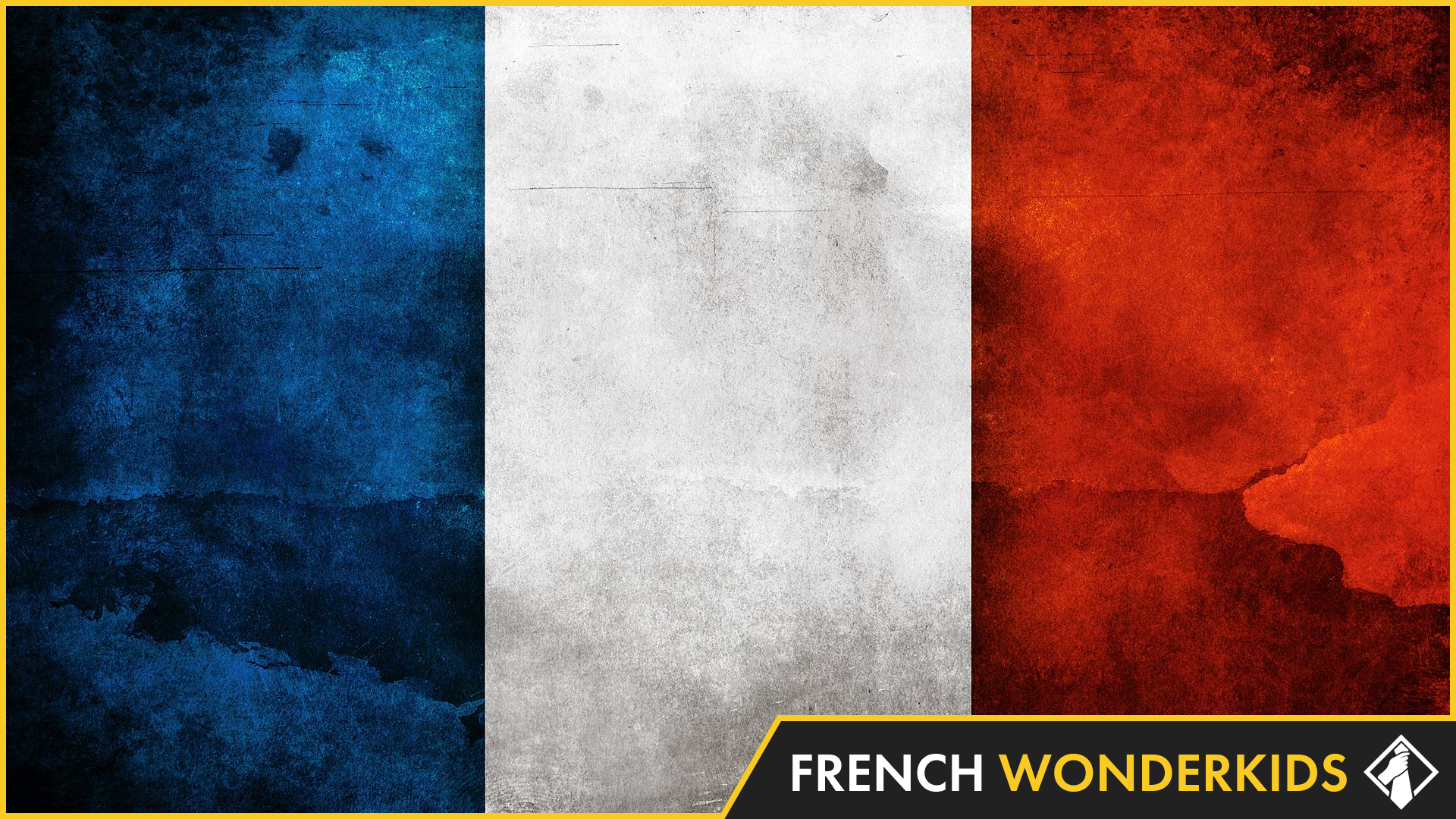 """""""FM21 French Wonderkids"""" feature image"""