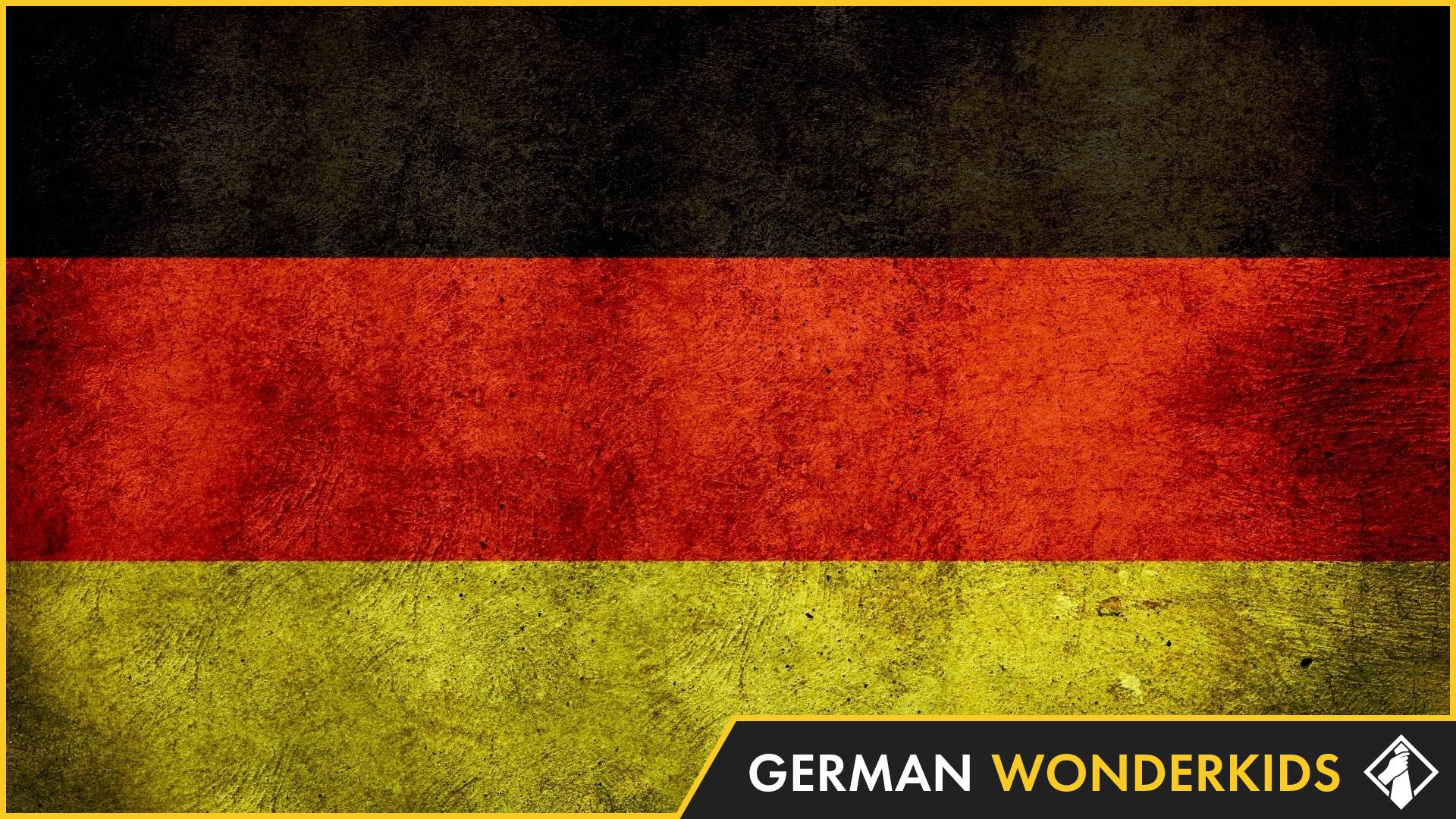 """FM21 German Wonderkids"" feature image"