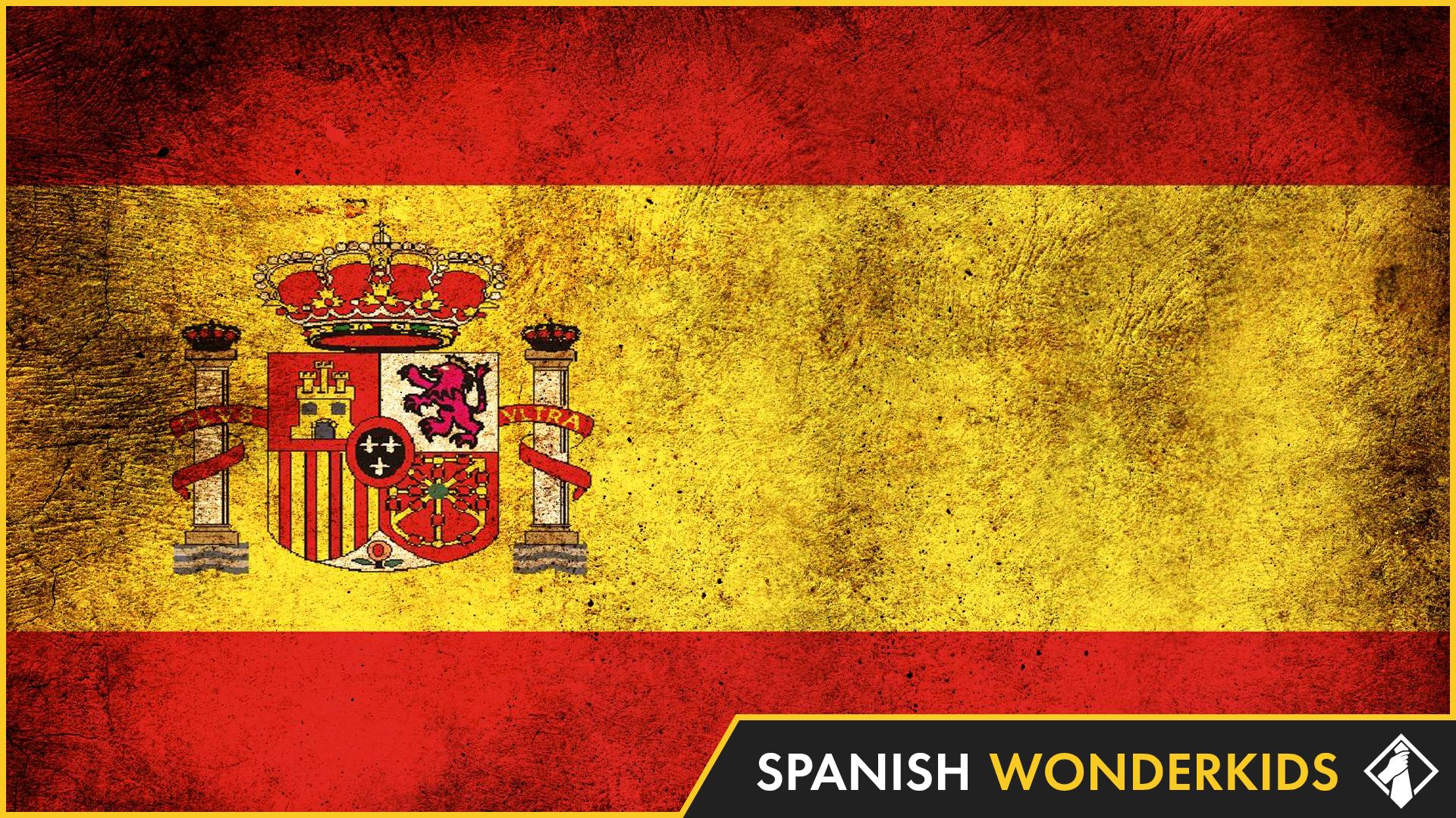 """FM21 Spanish Wonderkids"" feature image"