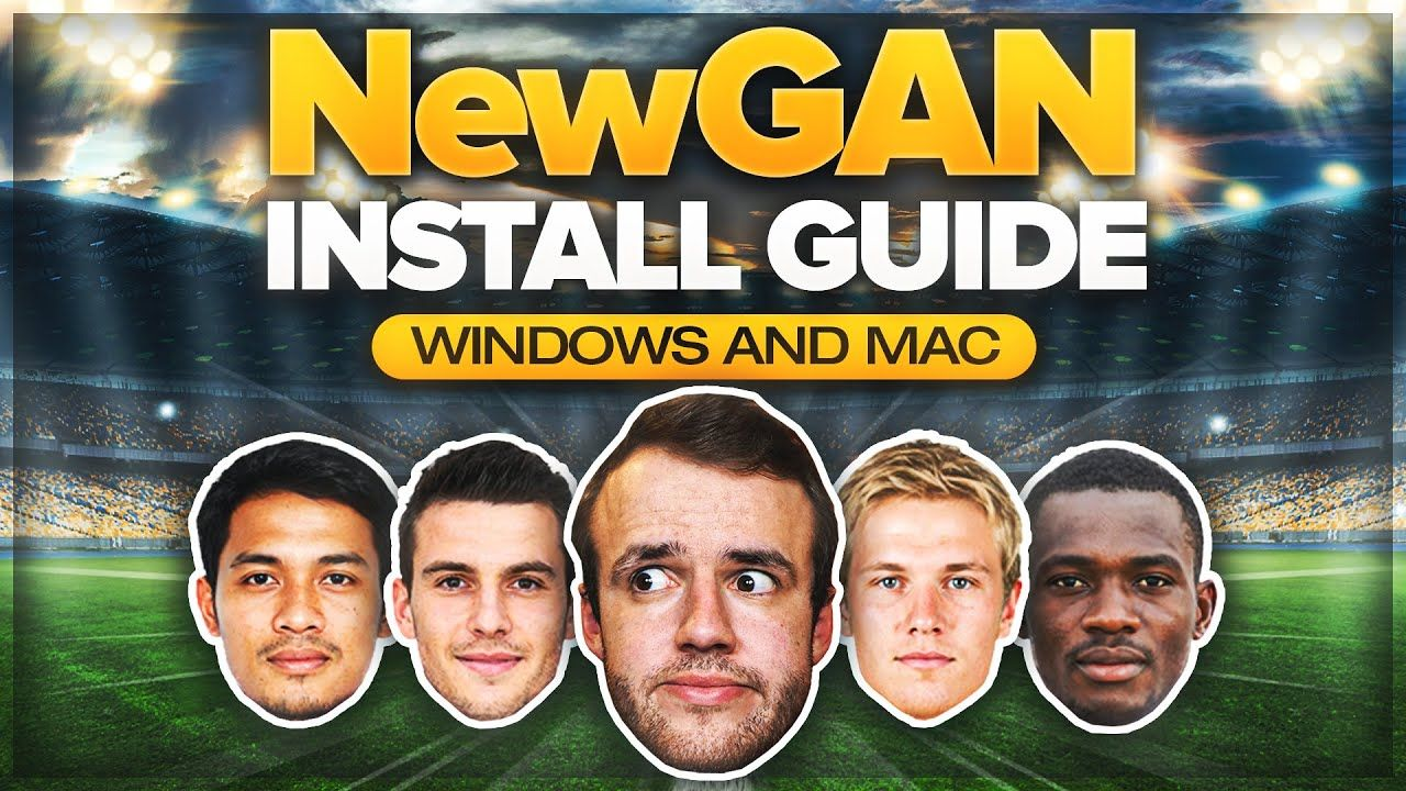 """""""How to install the SAGKRZealand Facepack"""" feature image"""