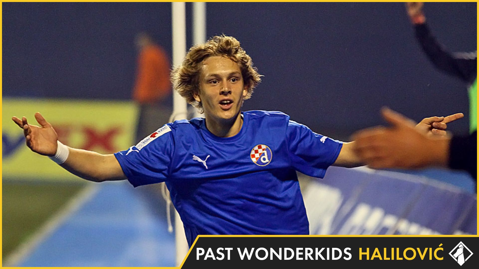 """Whatever happened to Alen Halilović?"" feature image"