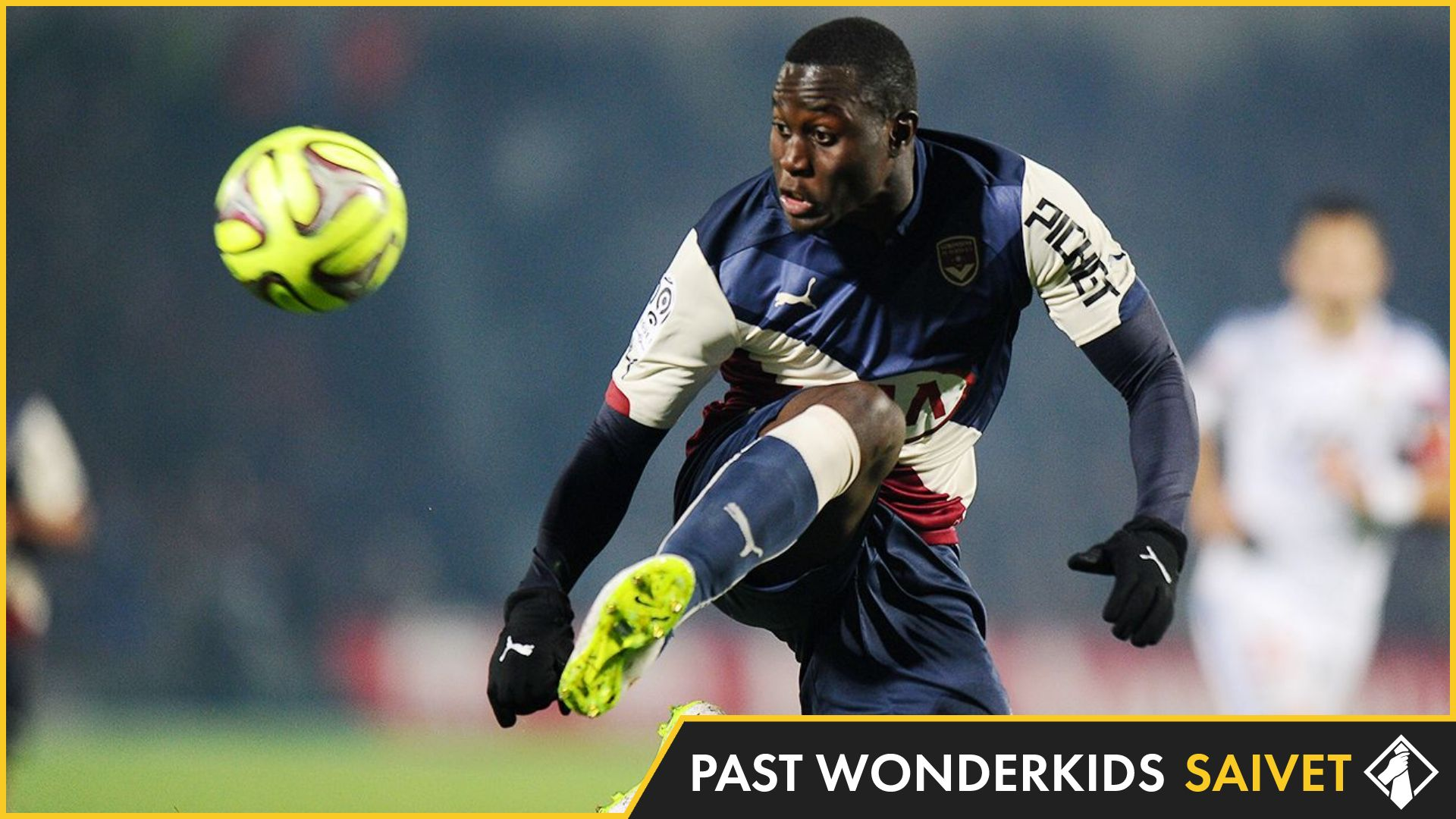 """Whatever happened to Henri Saivet?"" feature image"