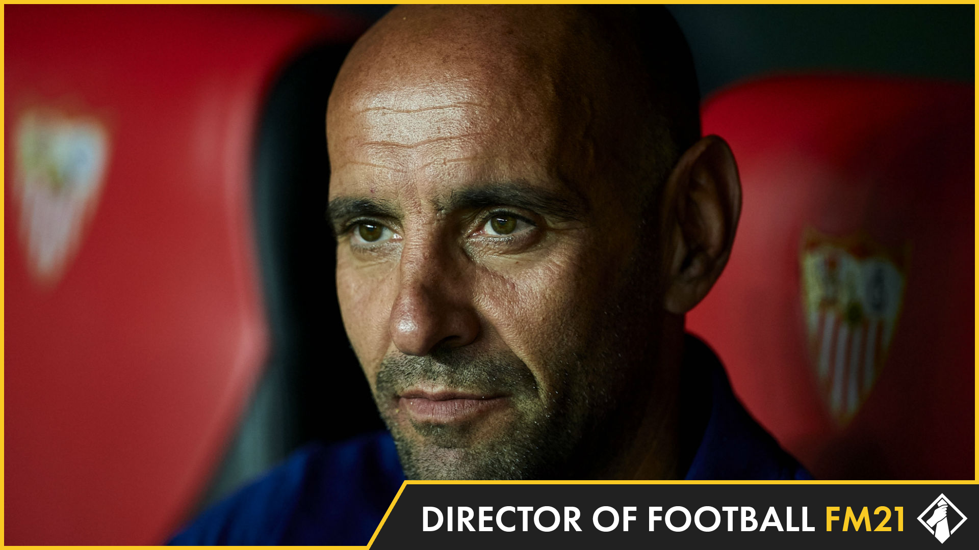 """""""Director of Football"""" feature image"""